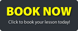 Book your driving lesson now