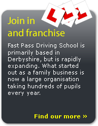 Join Fast Pass