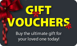 Buy a gift voucher for your loved one today